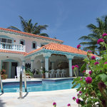 Photo of Brisas Doradas B&B
