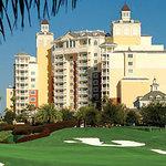 Reunion Resort & Club Wyndham Grand Resort