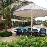 Photo of Aruba Quality Apartments & Suites
