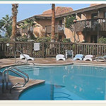 Photo of Tiki Vacation Condominiums