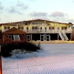 Photo of Siesta Sun Beach Villas