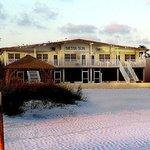 Photo de Siesta Sun Beach Villas