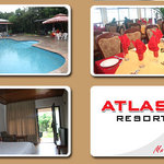 Photo of Atlas International Hotel