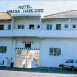 Photo of Hotel Naso Hablod