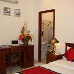 Sunny Hotel Saigon