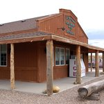 Lakota Prairie Ranch Resort Foto