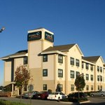 Extended Stay America Fayetteville/Springdale