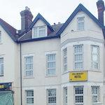 Photo of Hollingbury Hotel