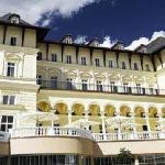 Hotel Gran Spa