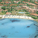 Villaggio Baja Caddinas