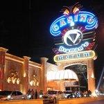 Foto de Matum Hotel & Casino