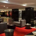 Foto de Hotel Central Park
