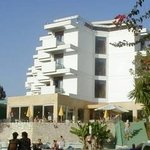 Photo de Hotel Royal Agadir