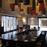 Hotel Restaurant Overbosch