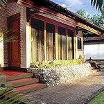 Sahid Raya Bali