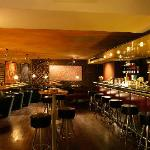 Photo of Fux Steakhouse