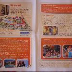 the all inclusive brochure