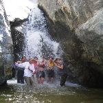 Trail Discovery Hiking Tours Foto