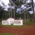 Photo of Hotel Carmen Iguazu