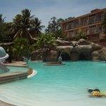 Photo of Hotel Cielo Mar