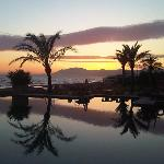 Sunset-Beach Club