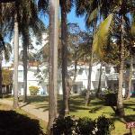 Milele Beach Hotel Foto