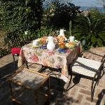 Foto de Villino Eleonora First Quality Bed and Breakfast