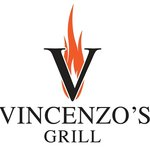 Vincenzo's Grill