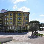 Photo of Adramis Termal