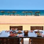 La Costa Golf & Beach Resort Foto