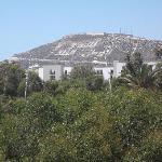 Photo de Atlas Almohades Agadir