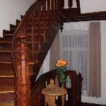 Photo of Hotel Vier Lowen