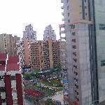 Vistamar Apartments Foto
