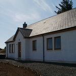 Seabound Bed and Breakfast Isle of Skye