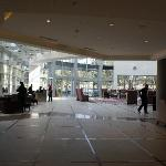 el lobby 2