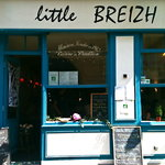 Photo of Little Breizh