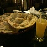Al Adhamiyah Iraqi Restaurant