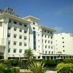 Claresta Hotels
