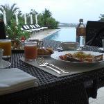 Photo de The Atta Terrace Club Towers