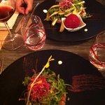 Brasserie Le Carnot