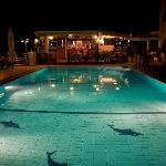 Ela Mesa Luxury Apartments Foto