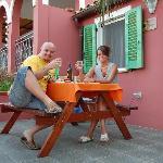 Photo of B&B Soleesale e Appartamenti per Vacanze