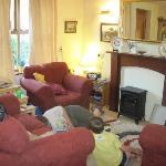 living room nr13