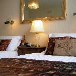 Pembroke Hotel Foto