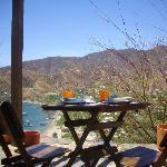 Photo of Hotel Cactus Taganga