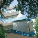 Photo of Hotel Fiorina
