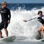 Photo de Surf Simply