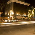 The Juhu Residency Boutique Hotel