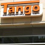 Photo of Tango Contemporary Cafe
