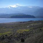 Laguna Conguillío